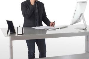 standing-desk2
