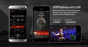 TEDx-App-HP2