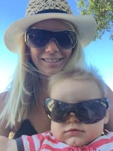 Maternity blog