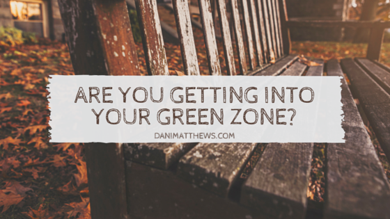 Green Zone Blog Image